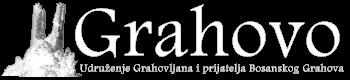 Udruženje Grahovljaka i prijatelja Bosanskog Grahova